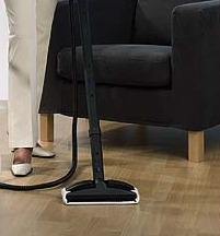 dampfreiniger merlin ebay. Black Bedroom Furniture Sets. Home Design Ideas